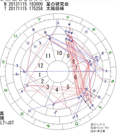 1115-1.jpg