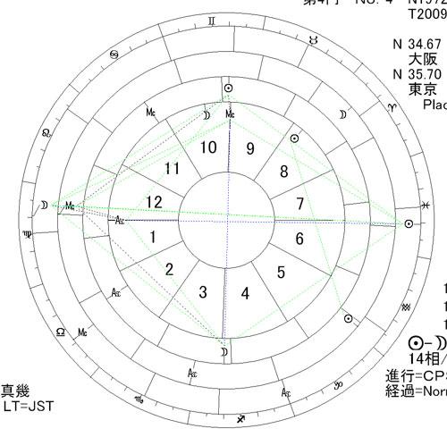 sigosenpmangetsu-1.jpg