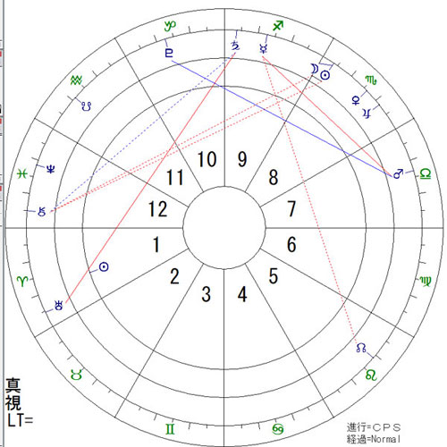 1118-1.jpg