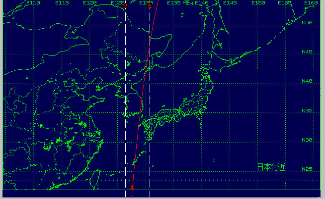 sachiko-MAP.jpg
