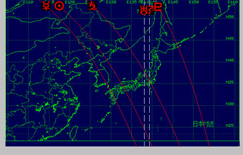 yutaka-map2.jpg
